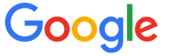 Google Logo for Reviews