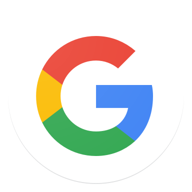 Fundrise reviews from Google