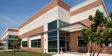 Northern Virginia 100% Occupied Flex Office