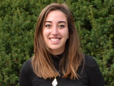 Tara Kheradpir