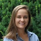 Rachel Stoiber