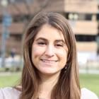 Sarah Nania